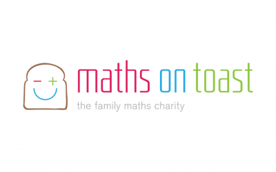 Maths on Toast – Creative Maths
