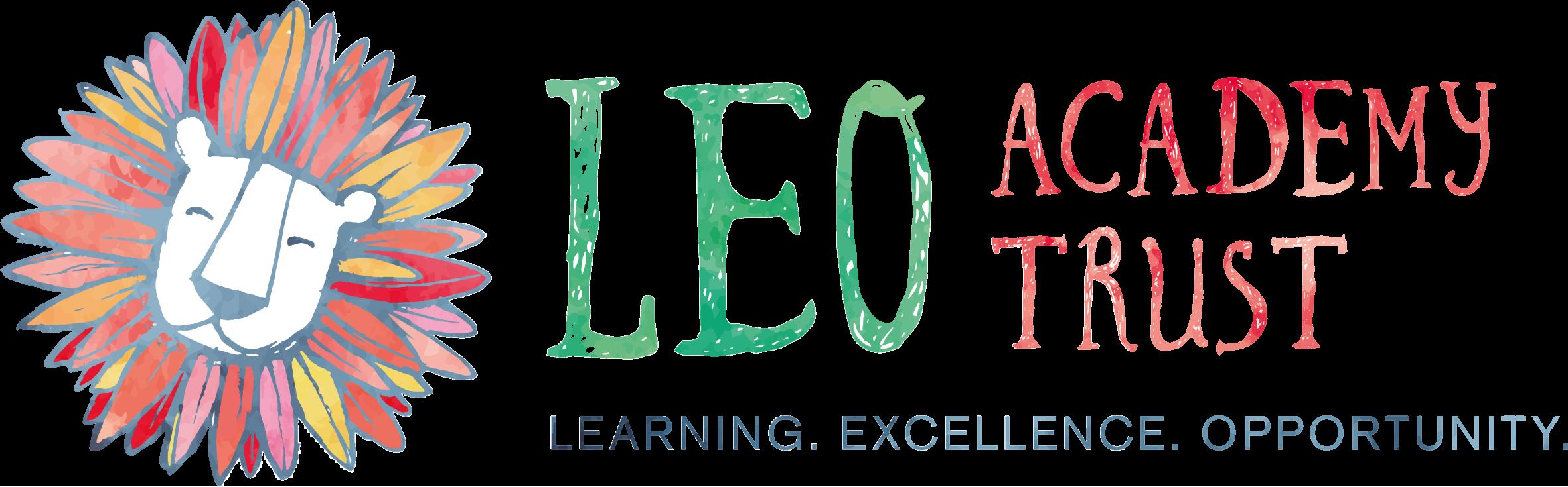 LEO Academy Trust