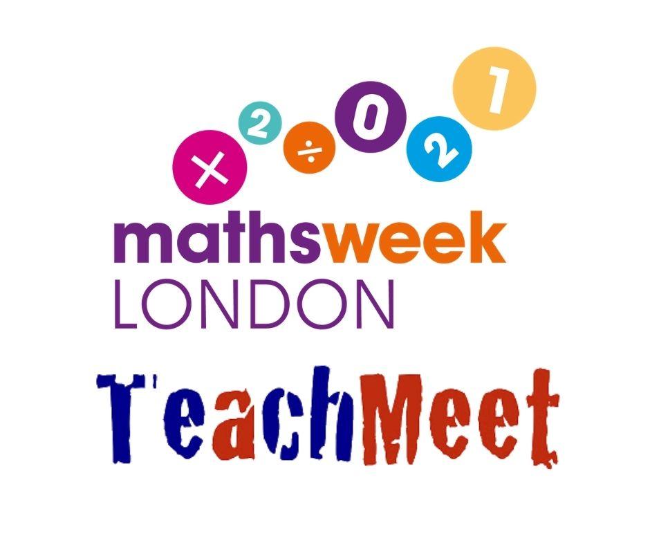 Sumdog maths contest