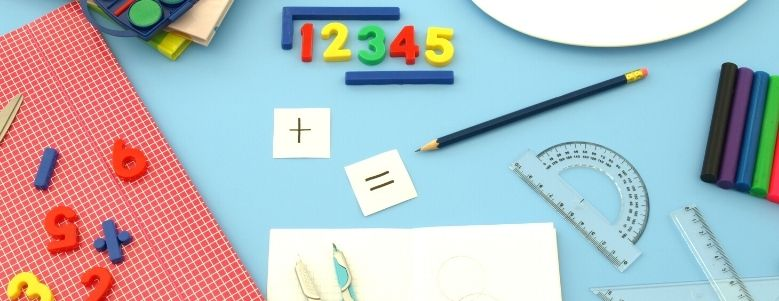 How are you celebrating Maths Week London?